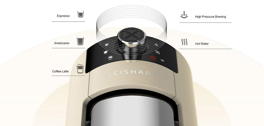 xiaomi-scishare-capsule-coffee-machine-white-018