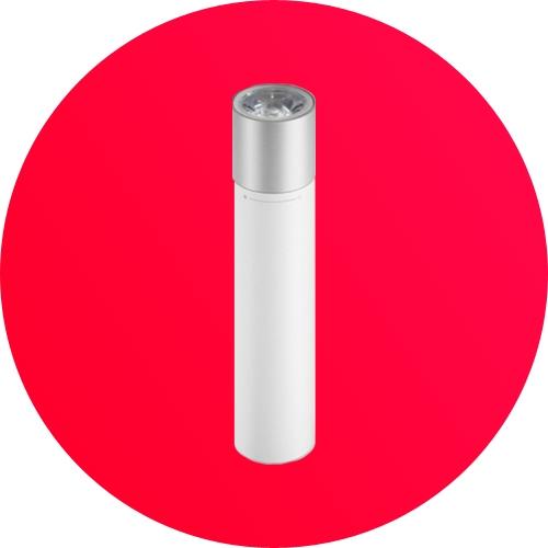 store-flashlight