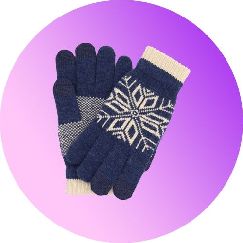 store-gloves