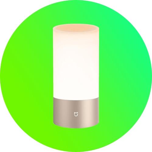 store-mj-bedsidelamp
