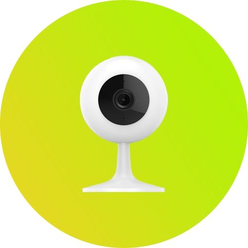 store-smartcamera-v