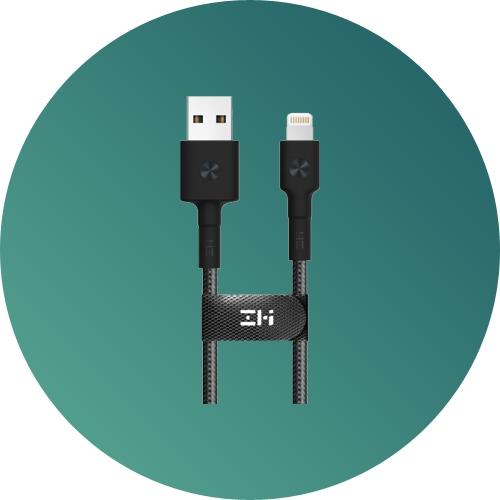 store-zmi-cable-al830