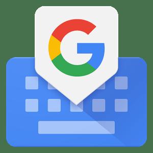 Gboard_logo