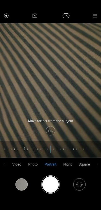 Xiaomi-Adjust-Bokeh-492x1024
