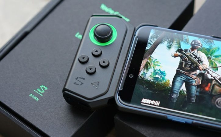 Xiaomi-Black-Shark-cover-e1546962638782