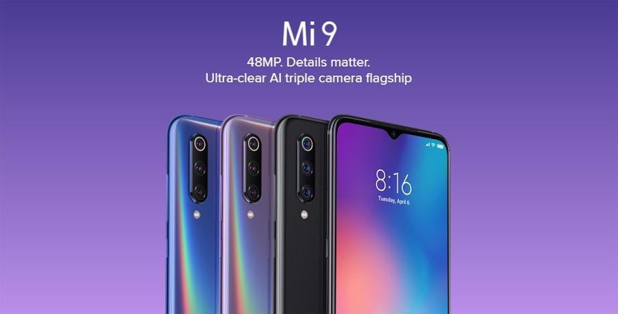 mi9-1
