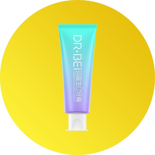 store-bei-toothpaste