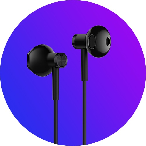 store-half-in-ear-headset