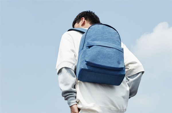 90-Points-Youth-College-Backpack