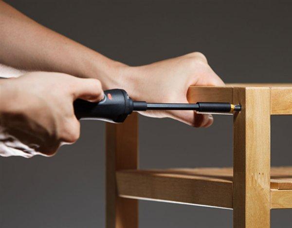 Xiaomi-Wiha-Electric-screwdriver-2