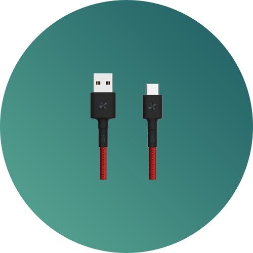 store-zmi-cable-al401