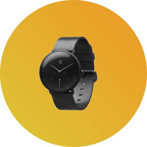 store-mijia-smartwatch