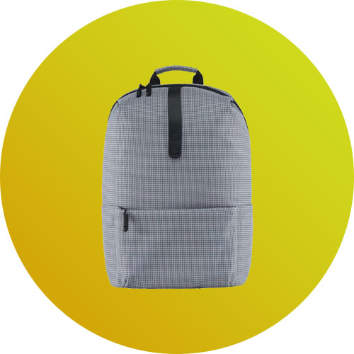 store-backpack-ca