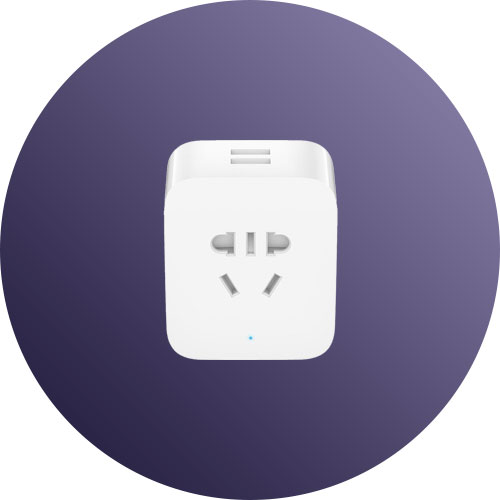 store-socket-plus