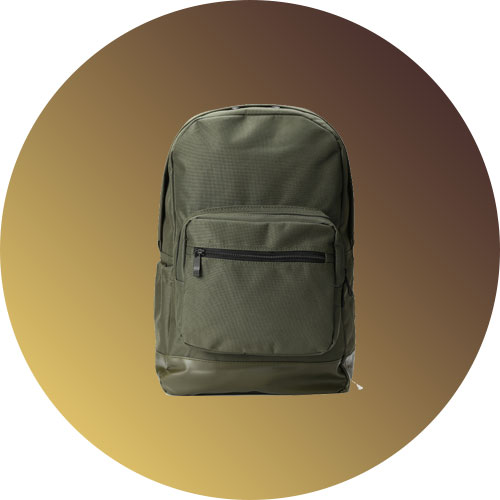 store-army-backpack