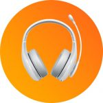 store-mi-headphone-NDZ-19-AI