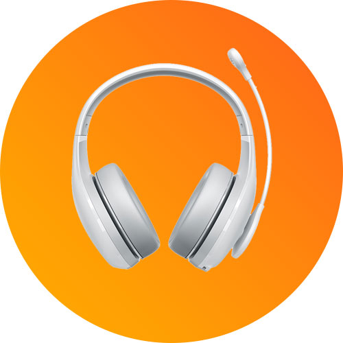 store-mi-headphone-NDZ-19-AI