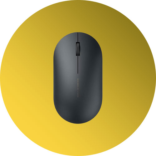 store-mi-mouse-2-XMWS002TM