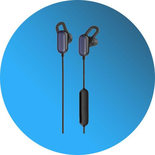 store-mi-sport-earphone-YDLYEJ03LM