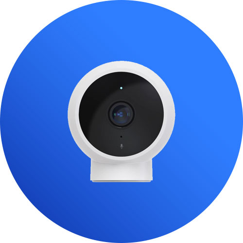 store-smart-camera-MJSXJ02HL