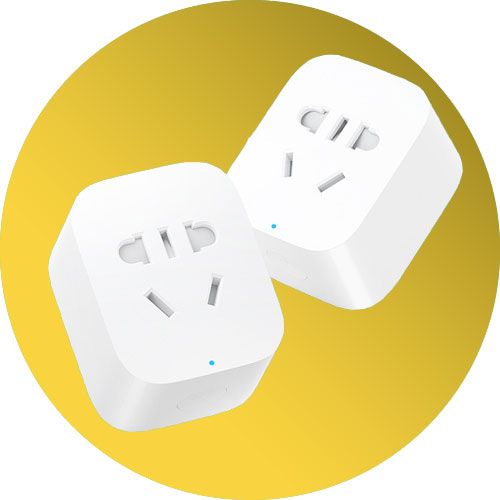 store-smart-socket-ZNCZ04CM