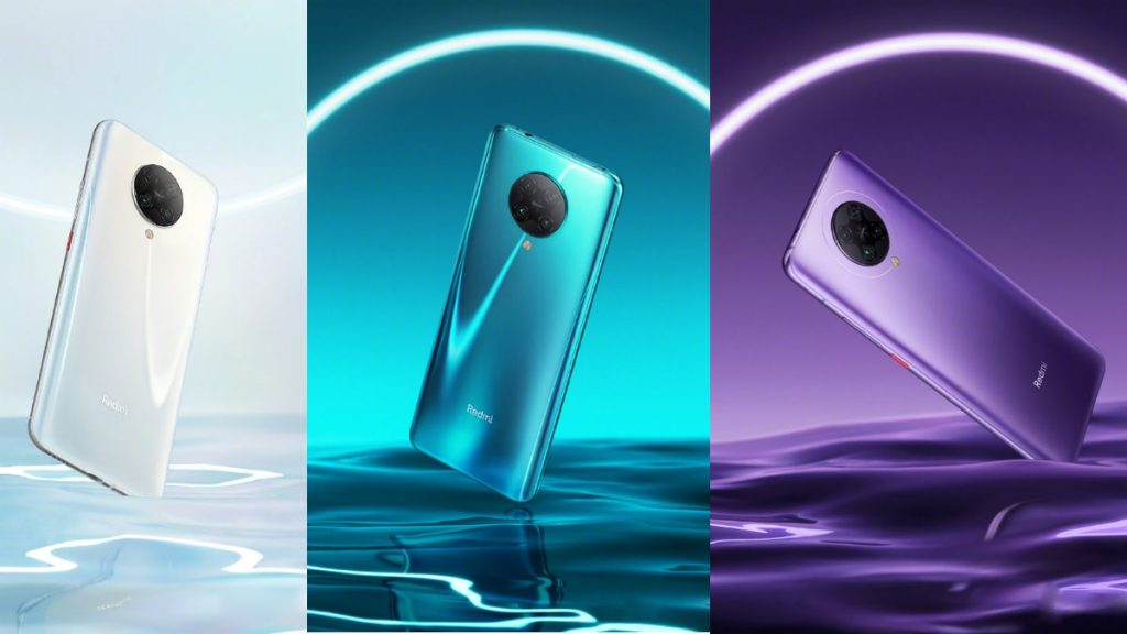 redmi_k30_pro_colour_options_teasers_weibo_1584602240280