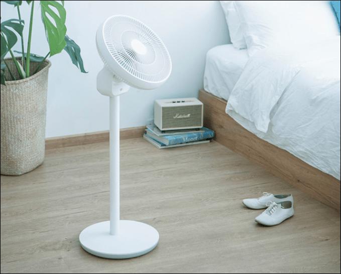 smartmi-fan-3