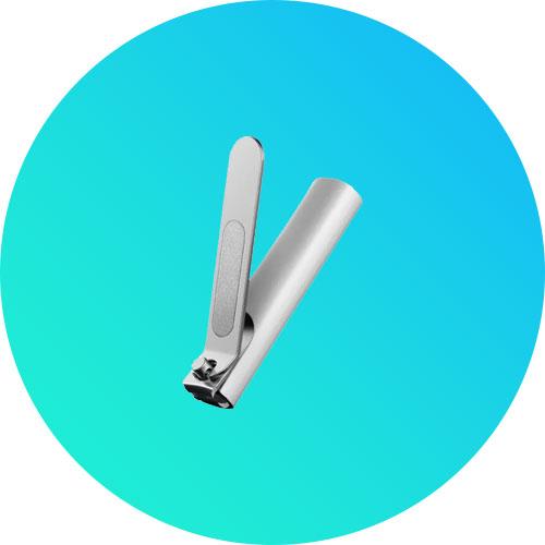 store-nail-clipper-MJZJD001QW