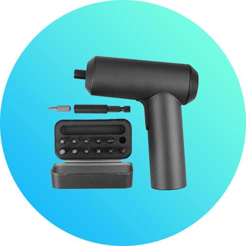 store-screwdriver-MJDDLSD001QW