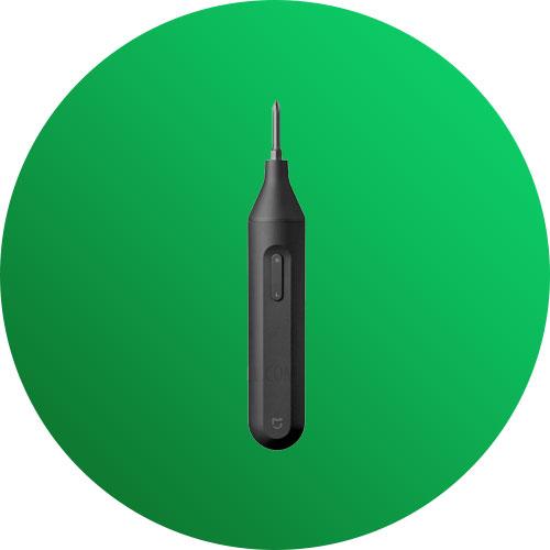 store-screwdriver-MJDDLSD002QW