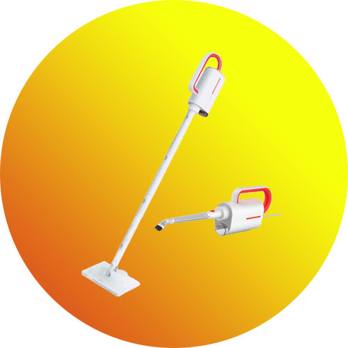 steam-cleaner-DEM-ZQ610