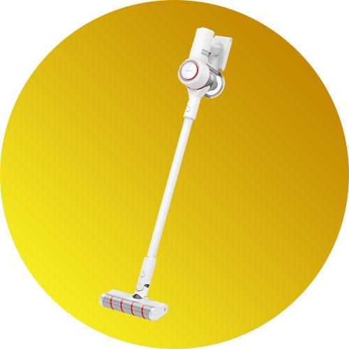 store-cleaner-dreame-v8