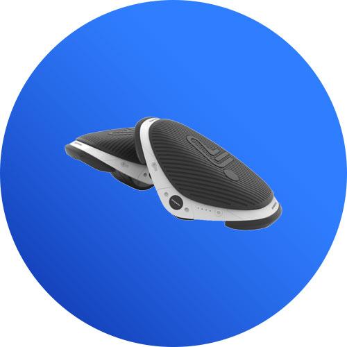 store-segway-drift-w1-e-skates