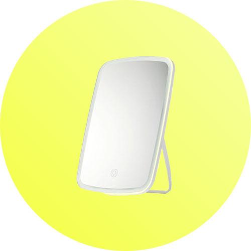 store-mirror-led-nv026