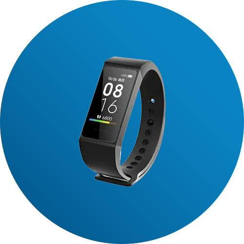 store-redmiband