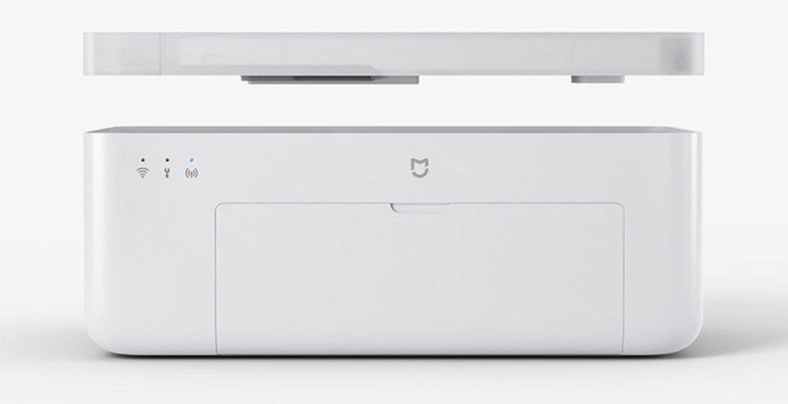 mijia-photo-printer-1s-design