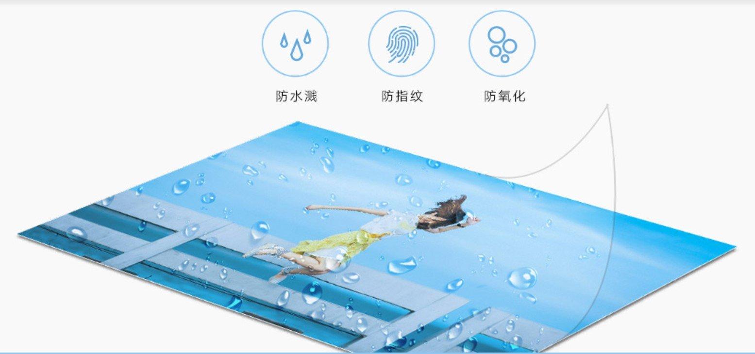 mijia-photo-printer-1s-features