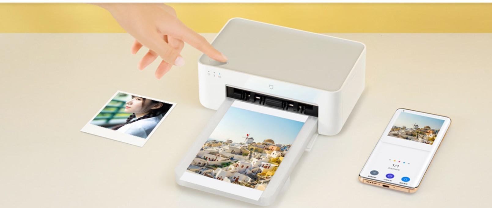 mijia-photo-printer-1s