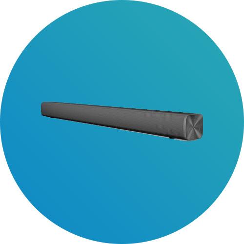 store-redmi-soundbar