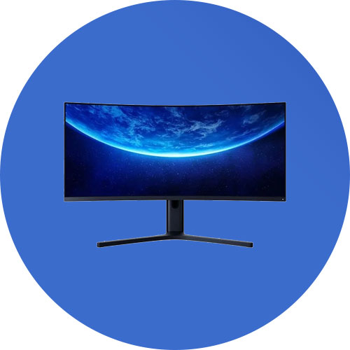 store-monitor-34-curved
