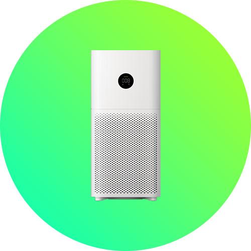 store-air-purifier-3c