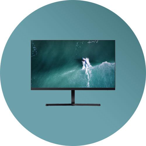 store-monitor-1c-23