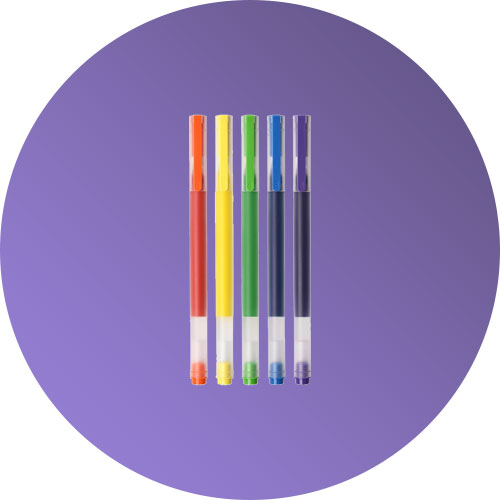 store-pen-colorful-mjzxb03wc