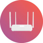 store-router-ax1800
