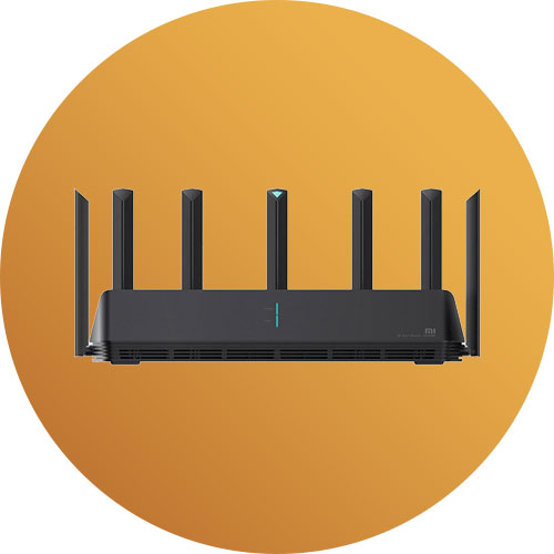 store-router-ax3600