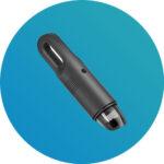 store-70mai-vacuum-cleaner-pv01