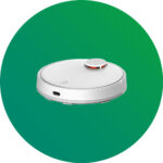store-robot-vacuum-stytj02ym