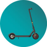store-scooter-pro-2