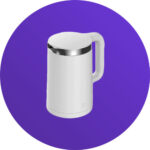 store-kettle-pro-mjhwsh02ym