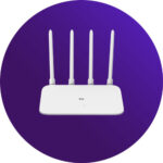 store-router-4a